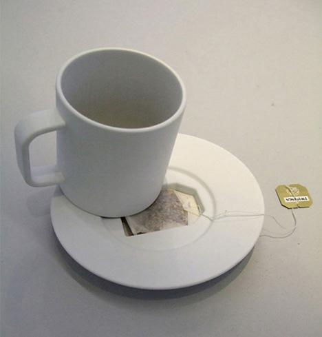 tea_coffin1