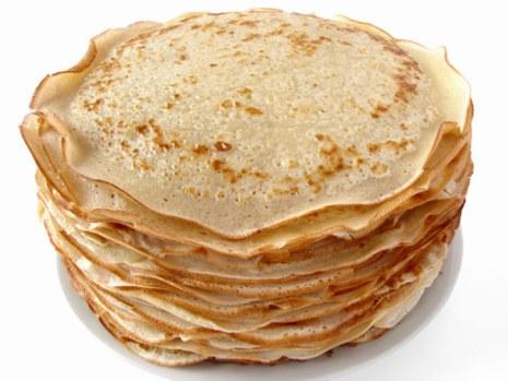 [Image: pancakes.jpg]