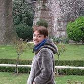 The coat, c. 2006