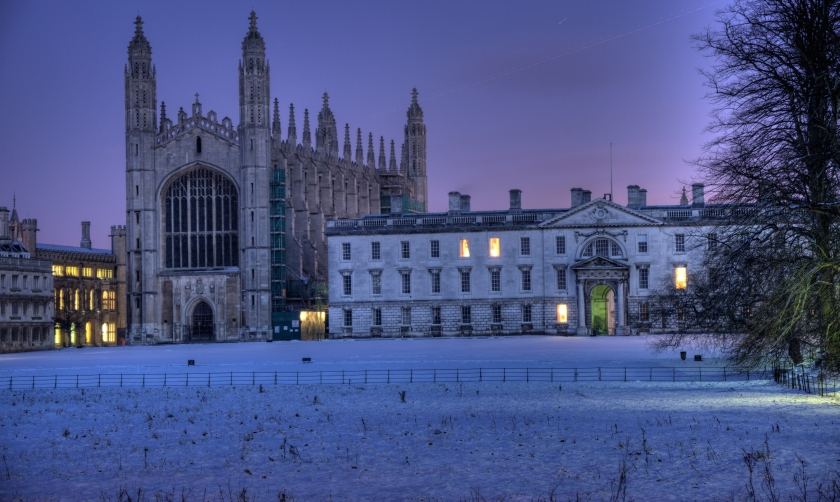 Kings_College_Chapel